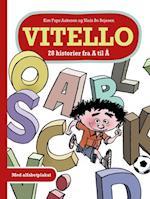 Vitello (Vitello)