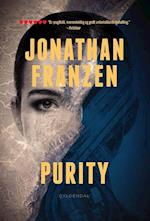 Purity (Maxi paperback)