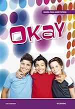 Okay (Dansk som andetsprog)