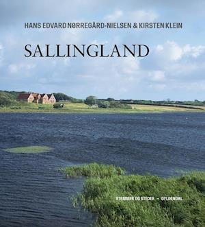 Sallingland