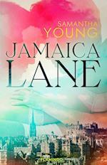 Jamaica Lane (Dublin Street)