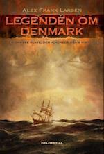 Legenden om Denmark