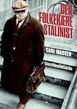 Den folkekære stalinist