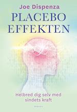 Placeboeffekten
