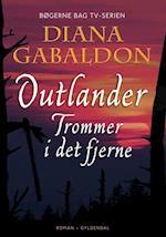 Trommer i det fjerne (Outlander)