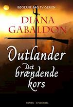 Det brændende kors (Outlander)