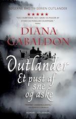 Outlander- Et pust af sne og aske
