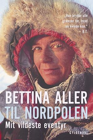 Til Nordpolen