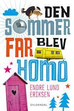Den sommer far blev homo