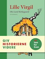 Lille Virgil (Ole Lund Kirkegaards Klassikere)