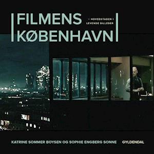 Filmens København