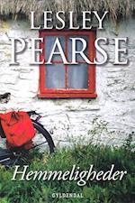 Hemmeligheder af Lesley Pearse