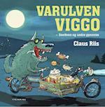 Varulven Viggo