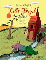 Lille Virgil og dragen
