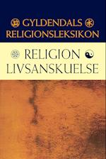 Religion/Livsanskuelse