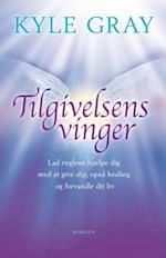 Tilgivelsens vinger