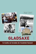 Drømmen om Gladsaxe