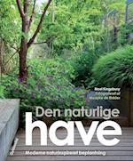 Den naturlige have