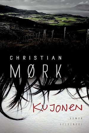 Kujonen af Christian Mørk