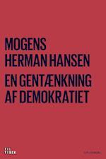 En gentænkning af demokratiet af Mogens Herman Hansen