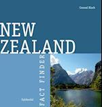 New Zealand (Fact Finder)