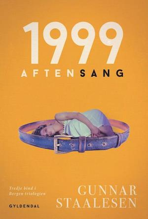 1999 - aftensang