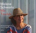Malene Schwartz - Mit Tisvilde