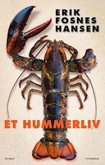 Et hummerliv af Erik Fosnes Hansen