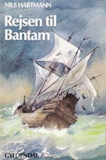 Rejsen til Bantam (Rejsen til Bantam)
