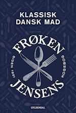 Klassisk dansk mad