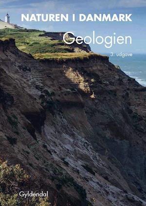 Naturen i Danmark- Geologien