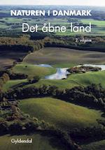Naturen i Danmark- Det åbne land (Naturen i Danmark)