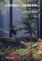 Naturen i Danmark- Skovene (Naturen i Danmark)