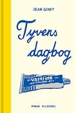 Tyvens dagbog (Gyldendal Skala)
