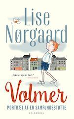 Volmer af Lise Nørgaard
