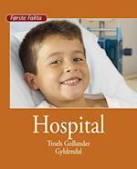 Hospital (Første fakta)