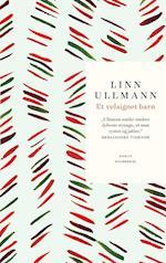 Et velsignet barn (Gyldendal paperback)