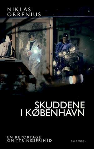 Skuddene i København