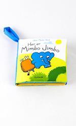 Her er Mimbo Jimbo