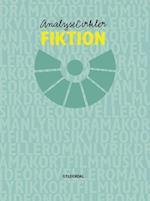 Fiktion (Analysecirkler)