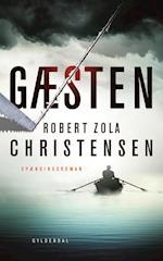 Gæsten af Robert Zola Christensen