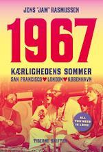 1967 af Jens Rasmussen