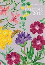 Haveselskabet Kalender 2018