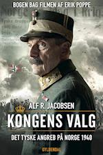 Kongens valg af Alf R. Jacobsen