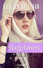 Slagplanen (Game On!)