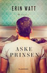Askeprinsen (The Royals, nr. 2)