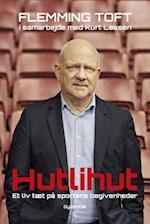 Hutlihut