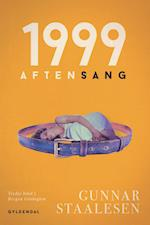 1999 – Aftensang