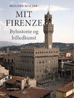 Mit Firenze
