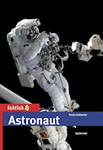 Astronaut (Faktisk!)